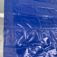 LONA PVC COBRE FACIL 6,5X2,8 LONEIRO CURITIBA PARANA (4)