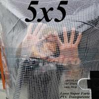 LONA-PVC-VINIL-CRISTAL-TRANSPARENTE-5X5
