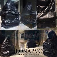 ad.LONA-PVC-anti-chamas-AMÉRICA-ENCERADOS-LONEIRO