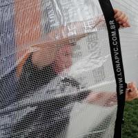 adicional-lona-transparente-de-pvc-impermeavel-anti-chamas-america-loneiro-lonas-e-capas-lonapvc-lona-pvc-(2)